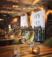 Solon Bistro & Bar