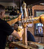 Dortmund Pub