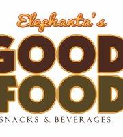 Elephanta's Good Food