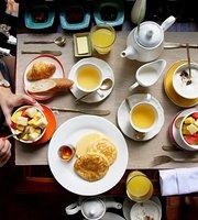 Satri House Restaurant