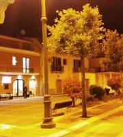 Ristorante la Maddalena
