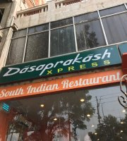 Dasaprakash Xpress