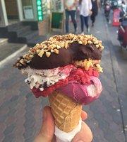 Bu & Bu Dondurma