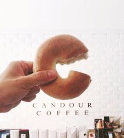Candour Coffee