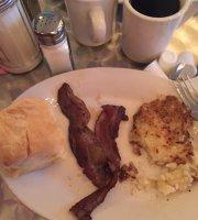 Billups Breakfast