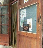 Restaurant l'Albiol