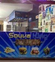 Souva King