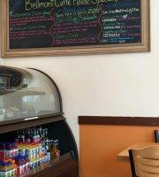Bellmont Caffe