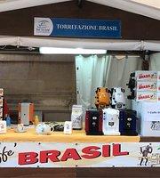 Caffe Brasil