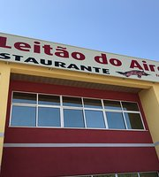 Leitao do Aires