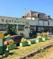 Auberge du Port Boulet