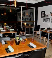 Restaurante L'italy