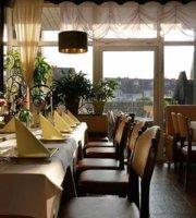 Restaurant Gargano