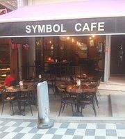 Symbol Fal Cafe - Besiktas
