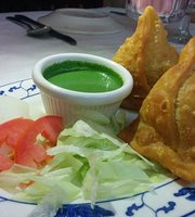 Ashoka Grill Halal Indian Cuisine