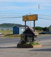 Laurie's Motor Inn