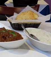 Saffron Indian Resturant