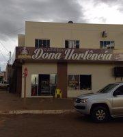 Padaria Dona Hortencia