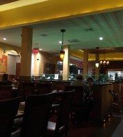 India Pavilion Restaurant