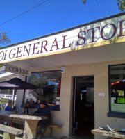 The Puhoi General Store
