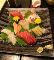 Yasubee Sushi