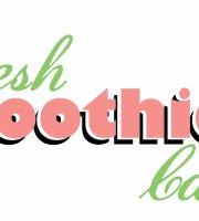 Fresh Smoothie Café