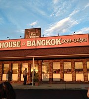 House of Bangkok
