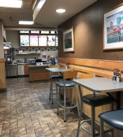 Culver S 52 Of 209 Restaurants In West Des Moines 39 Reviews 1101 Jordan Creek Pkwy