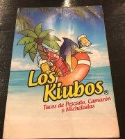 Los Kiubos