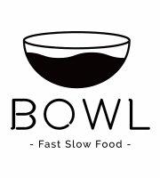 BOWL Fast Slow Food