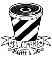 ‪Dulcimena Coffee & Go‬