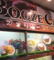 Booze Cafe