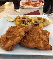 Tunicis Restaurant zwoelfapostel