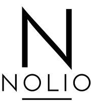 Nolio Italian Bistro