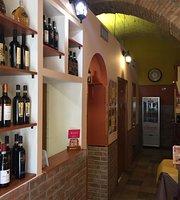 I Porchettoni a San Lorenzo
