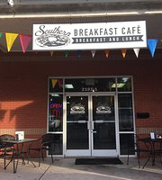 Southern Breakfast Cafe
