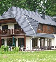 Jagdhaus Heiligendamm