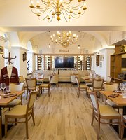 Nobile Restaurant
