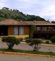Cabana Emporio E Restaurante