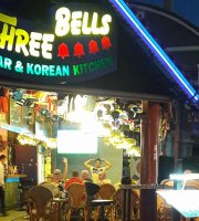 The Three Bells Restaurant Karaoke & Sports Bar
