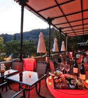 Grand Restaurant des Bains
