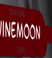 Winemoon