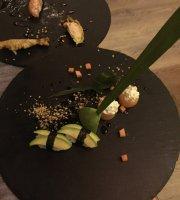 Kimi Restaurant