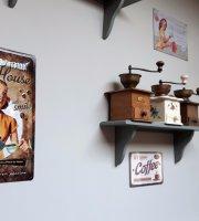 Kastels Koffiehuis