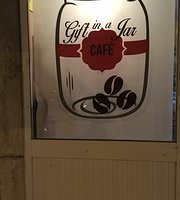 Gift in a Jar Café