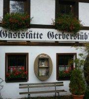Gaststatte Gerberstubl