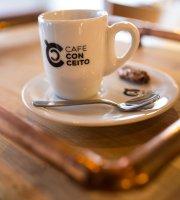 Cafe Conceito