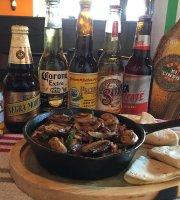 Mexico Lindo Tacos & Grill