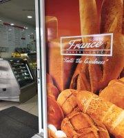 Taste de France