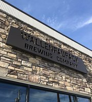‪Wallenpaupack Brewing Company‬
